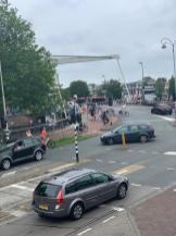 Foto: Haarlem105