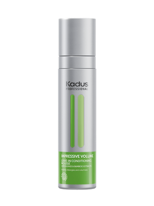 kadus-professional-care-impressive-volume-leave-in-conditioning-mousse-200ml