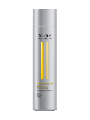 kadus-professional-care-visible-repair-shampoo-250ml
