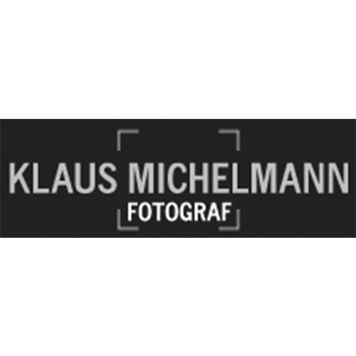 Klaus-Michelmann