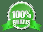 behandeling trichotillomanie gratis membership