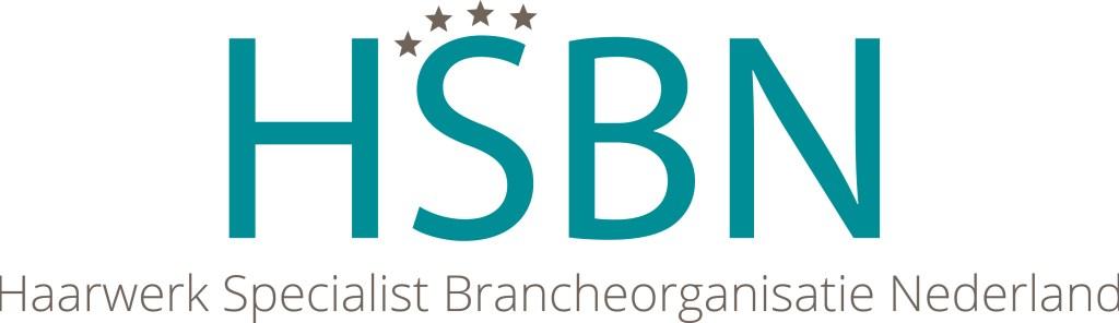 HSBN Logo