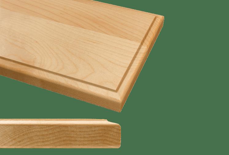 What Color Paint Kitchen Oak Cabinets