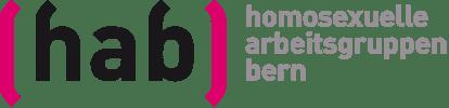 HAB - Homosexuelle Arbeitsgruppen Bern