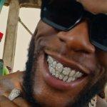 Video | Burna Boy-Odogwu