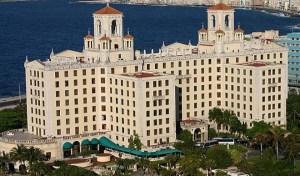 hotel-nacional-de-cuba-la-habana