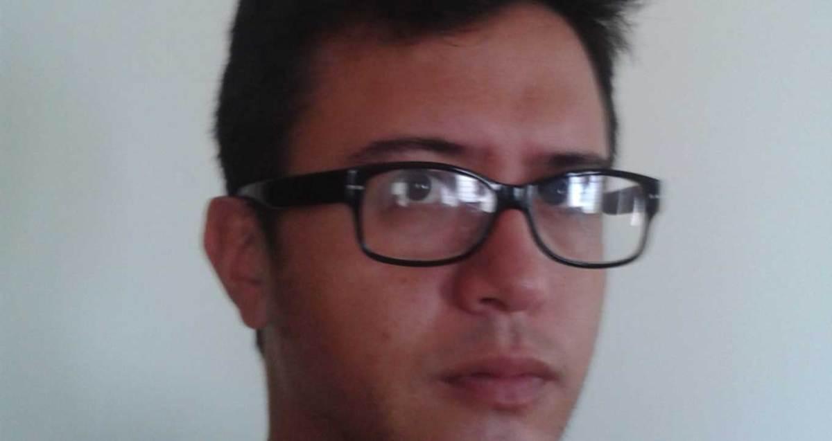 Fernando-Munnoz-Una-noche-de-calypso