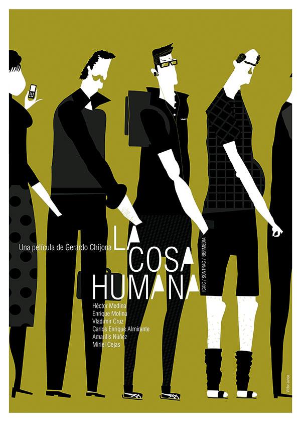 La-cosa-humana-1-de-Victor-Junco
