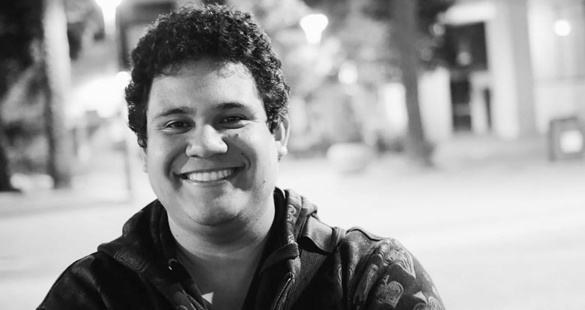 Miguel-Gonzalez-A-la-deriva