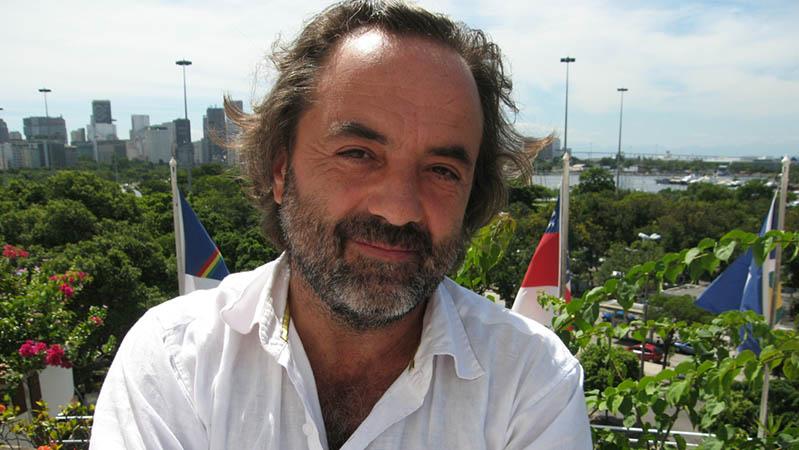 jurado-Gonzalo-Arijon-Documental