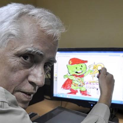 jurado-Jorge-Oliver-Animacion