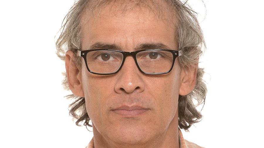 jurado-Manuel-A-Rodriguez-Guion