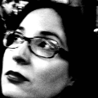 jurado-Pamela-Bienzobas-FIPRESCI
