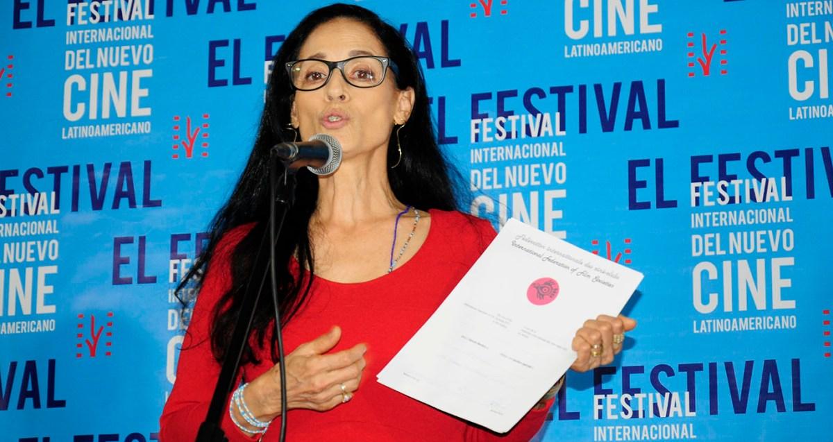 premios-colaterales-38-festival