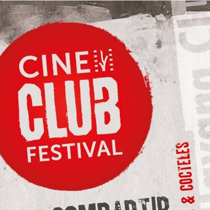 Regresa Cine Club Festival