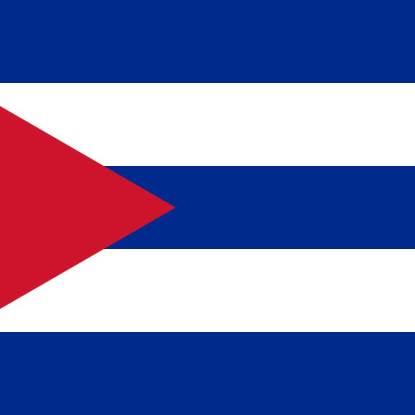 Mensaje a escritores y amigos norteamericanos de la cultura cubana