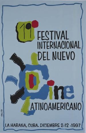 Cartel 19 Festival