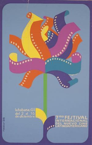 Cartel 7mo Festival