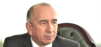 Правительственный исламовед из Таджикистана назвал возврат к божественным законам средневековьем