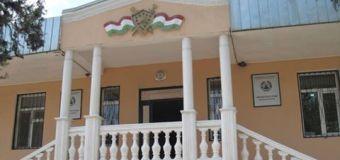 В Таджикистане осужден автор ролика об облавах на женщин в хиджабе