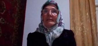 Узбекистан: в тюрьме за чтение намаза гениталии  обливают кипятком