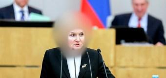 В России намерены сократить число трудовых мигрантов