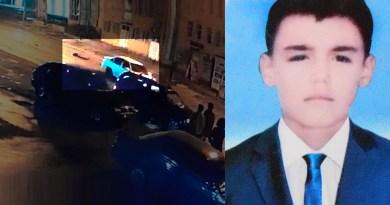 Таджикский милиционер избежал уголовной ответственности