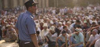 В Кыргызстане продолжается закручивание гаек верующим
