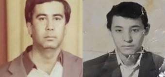 """Узбекистан: т.н. """"раскрутки"""" продолжаются"""