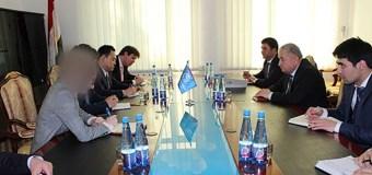 Правительство Таджикистана берет новые кредиты