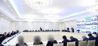 Президент Узбекистана рассказал о пытках в стране