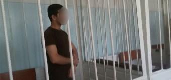 """Таджикистан: 4 года тюрьмы за высказывание о запретности празднования """"8 марта"""" и """"23 февраля"""""""
