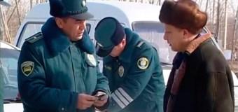 Узбекистан: административный надзор за осужденными по религиозным мотивам
