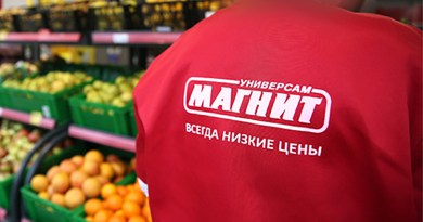 Россия: продавщица напала на женщину из Таджикистана