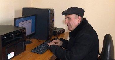 Власти Таджикистана запрещают слушать проповеди даже незрячим