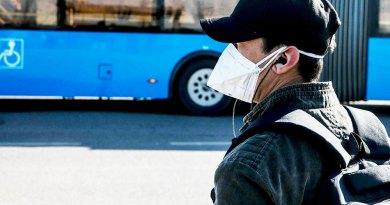В Уфе зафиксировали вспышку коронавируса среди трудовых мигрантов