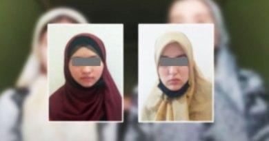 Узбекистан: в Чирчике за ношение хиджаба возбудили уголовное дело