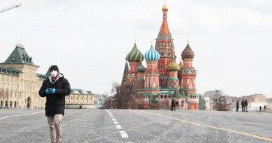 """""""Потерявши плачем"""": из-за отсутствия трудовых мигрантов в России начался кризис рабочей силы"""
