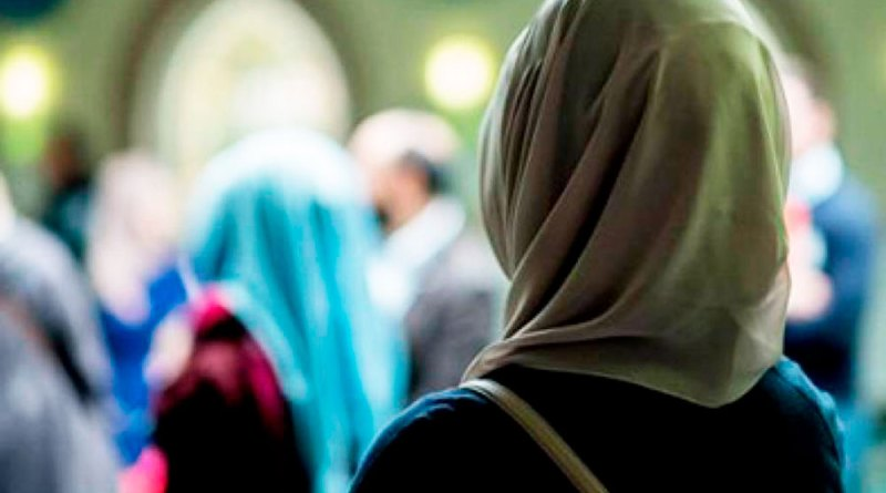 В Ташкентской области составляют списки молящихся