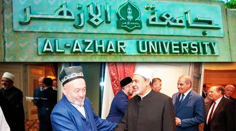 Узбекистан усиливает контроль над исламским образованием