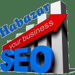 habazar Internet Marketing and