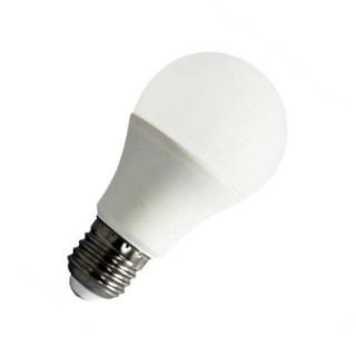 Set lampadine led 8W