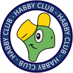 icona_habbyclub_mini01