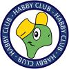 HABBY Point - Lo specialista del fai da te ad Alghero - Il club