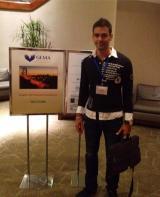 Dr. Hasan Abdessamad in GLMA meeting San Francisco 2012