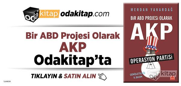 PKK YAŞ kararları hakkında ne düşünüyor