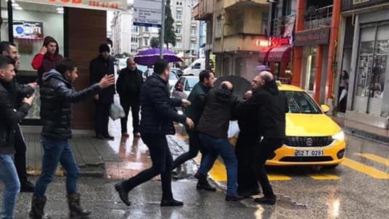 Son dakika haberi... Ceren Özdemir cinayetinde flaş gelişme: Suçunu itiraf etti