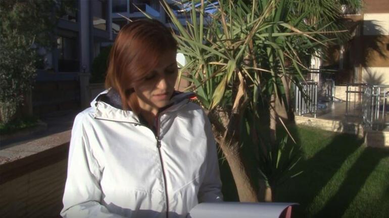 Milli atlet Süreyya Ayhana büyük şok Şampiyonluk hediyesi eve el konuldu