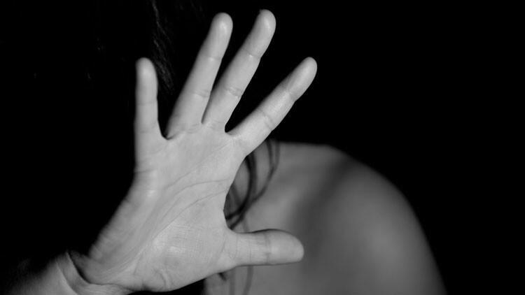 Aile içi ve kadına yönelik şiddet formu güncellendi... Pilot uygulama Ankara'da başlıyor