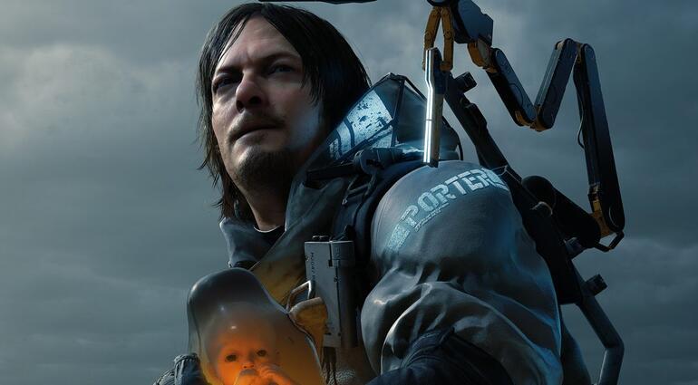 Steam açıkladı: İşte 2020 yılının en iyi oyunları